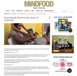MindFood_Coverage