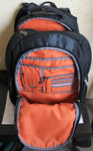 Everki EKP119 Laptop Bag