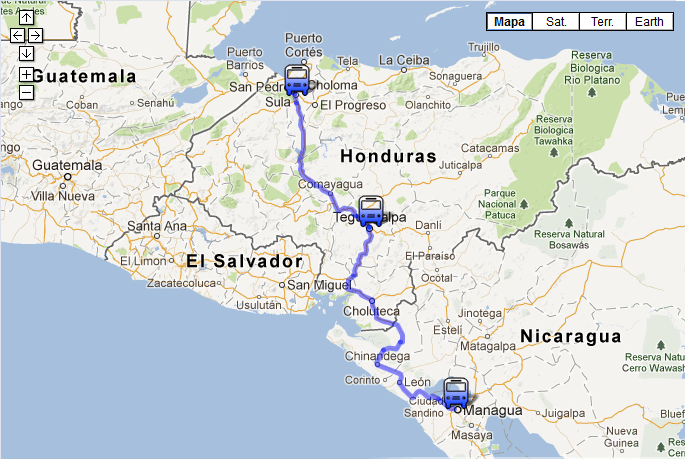 utila map with How To Get From Managua Nicaragua To Utila Bay Islands Honduras on Mahogany Roatan Honduras Artwork For New Carnival Cruise Lines Terminal also 1321376 also Nicaragua likewise Harta Europei besides Honduras.