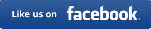 Facebook Five Point Five