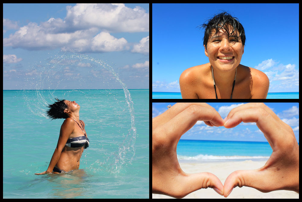 Varadero Beach - Serena Star Leoanrd
