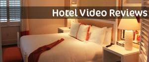 Hotel Video Review 300 x125