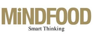 Mindfood 300 x 125