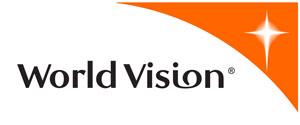 World Vision 300 x125