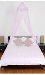 Do you need a mosquito net