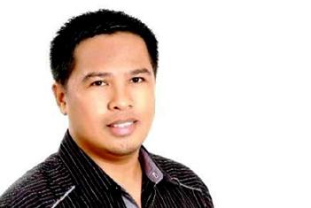 Kirk Sherwin Mariano