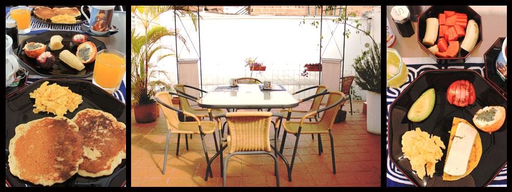 Su Casa B&B Medellin
