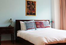Su Casa Hotel Medellin