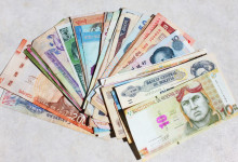 Central American Cash