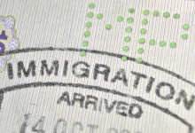 Immigrants should learn language