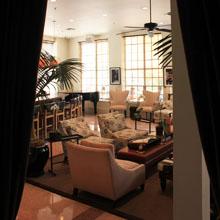 The Betsy Hotel, Miami, USA